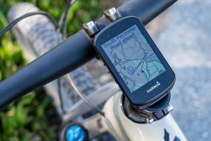 Garmin-Edge530-In-Depth-Review_thumb