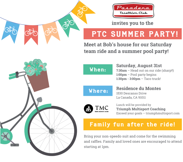 PTC Summer Party.png